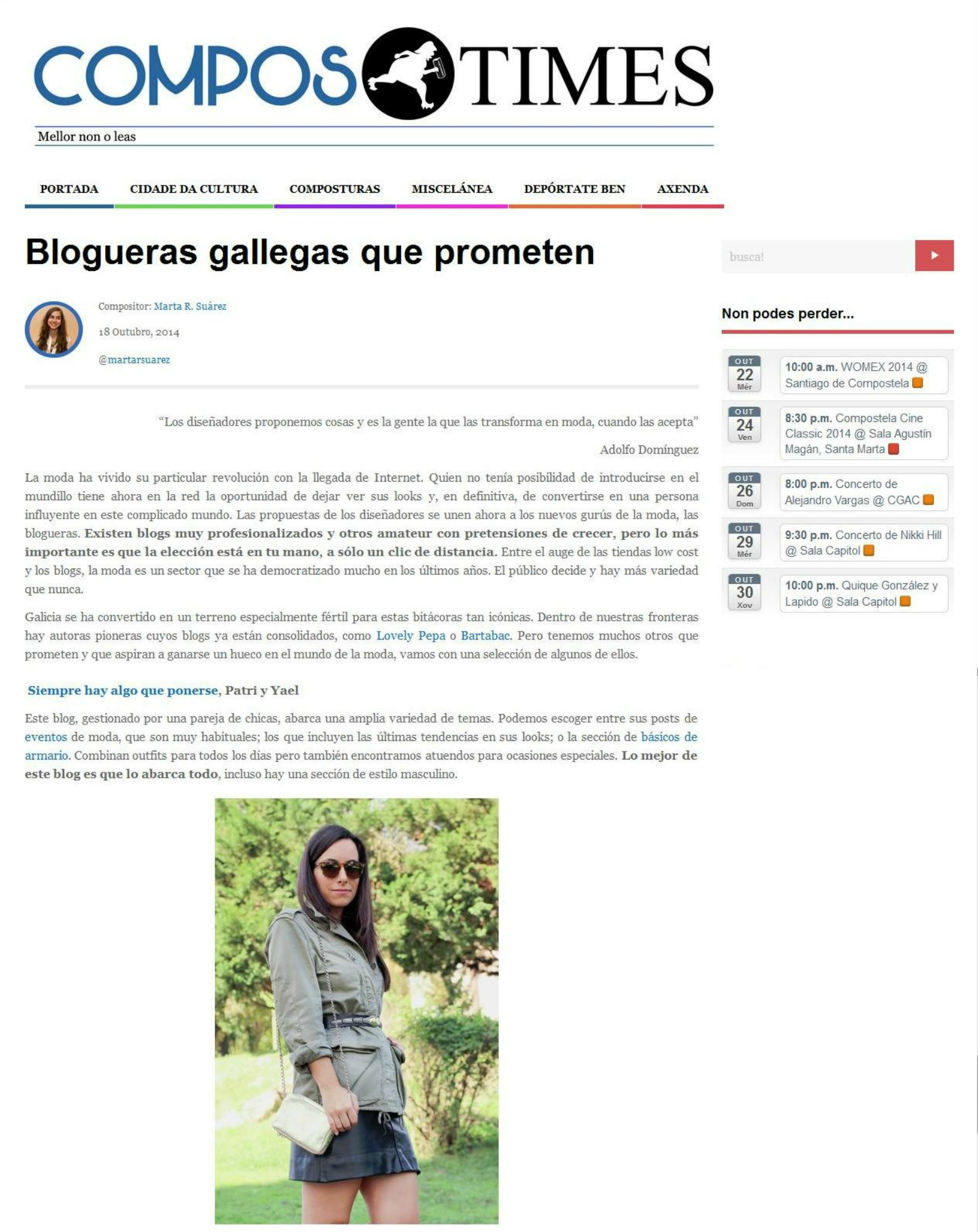 blogueras-gallegas-que-prometen-compostimes