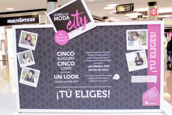 living-la-moda-city-blog-moda-galicia