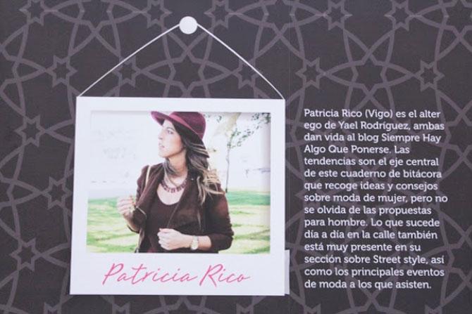 patricia-rico-living-la-moda-city