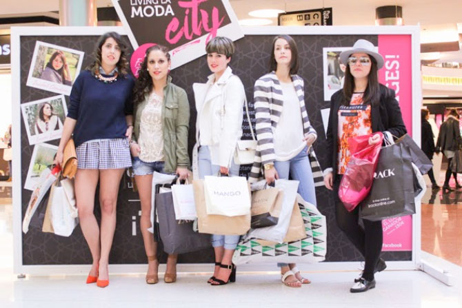 living-la-moda-city-marineda-city