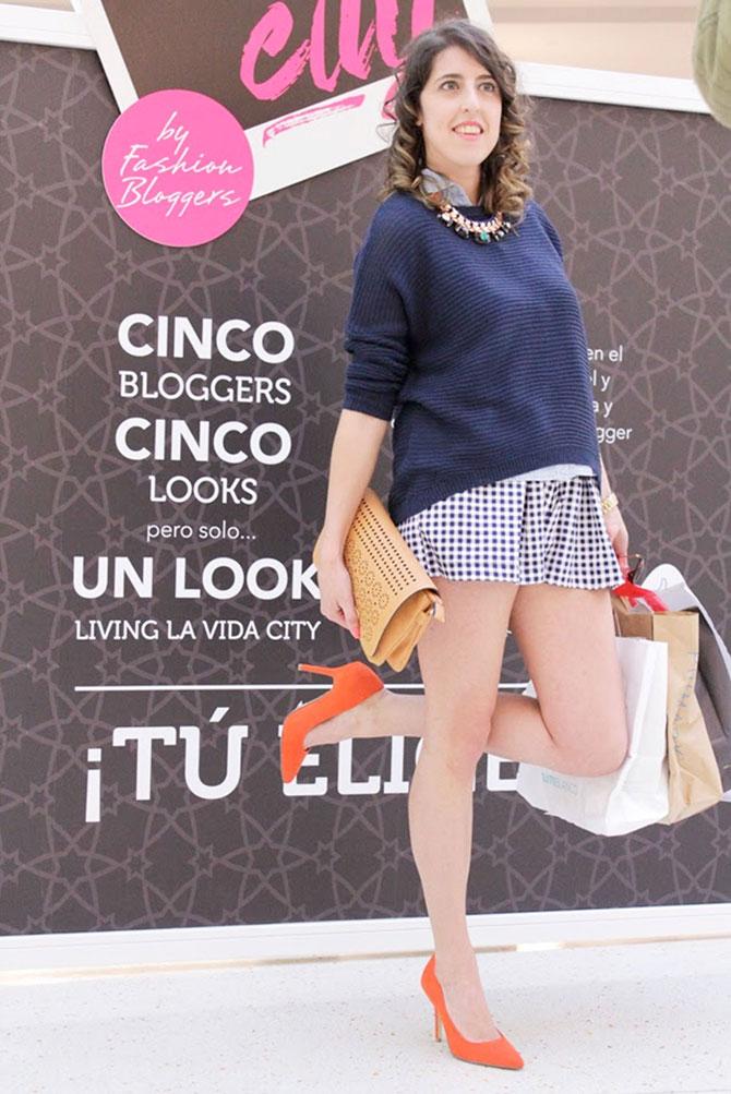 marineda-city-blog-moda-galicia