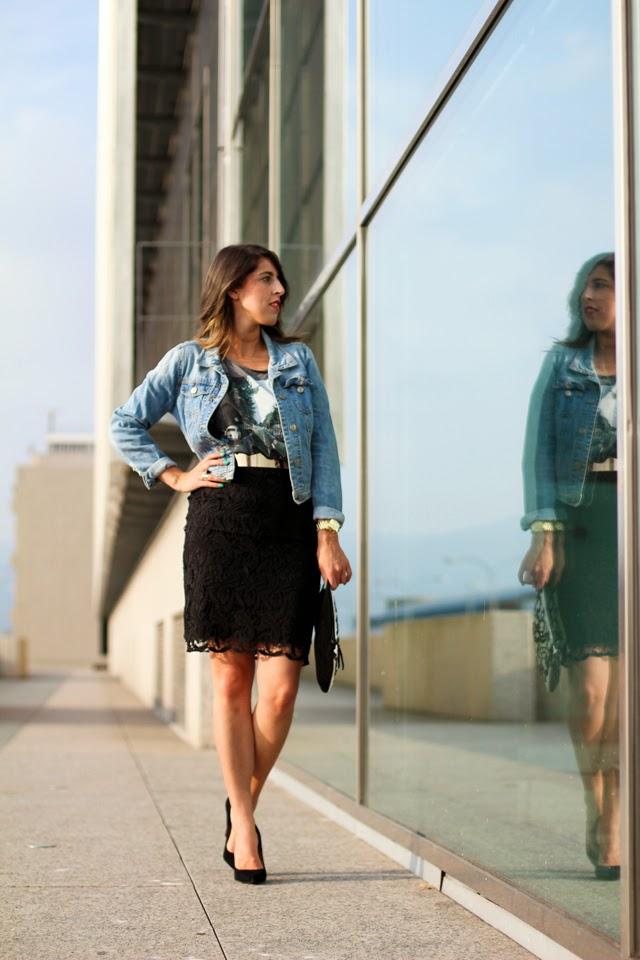 look-outfit-estilo-blog-moda-cazadora-vaquera