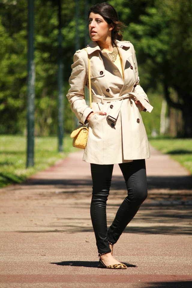 look-trench-moda-tendencias1