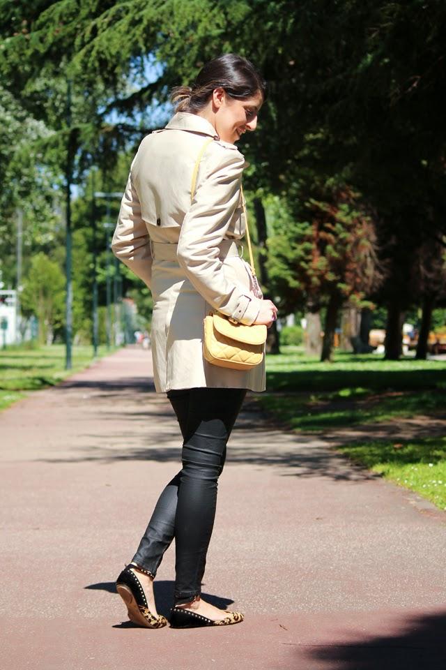 vigo-moda-blog
