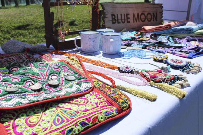 accesorios-étnicos-beach-market-bluemoon