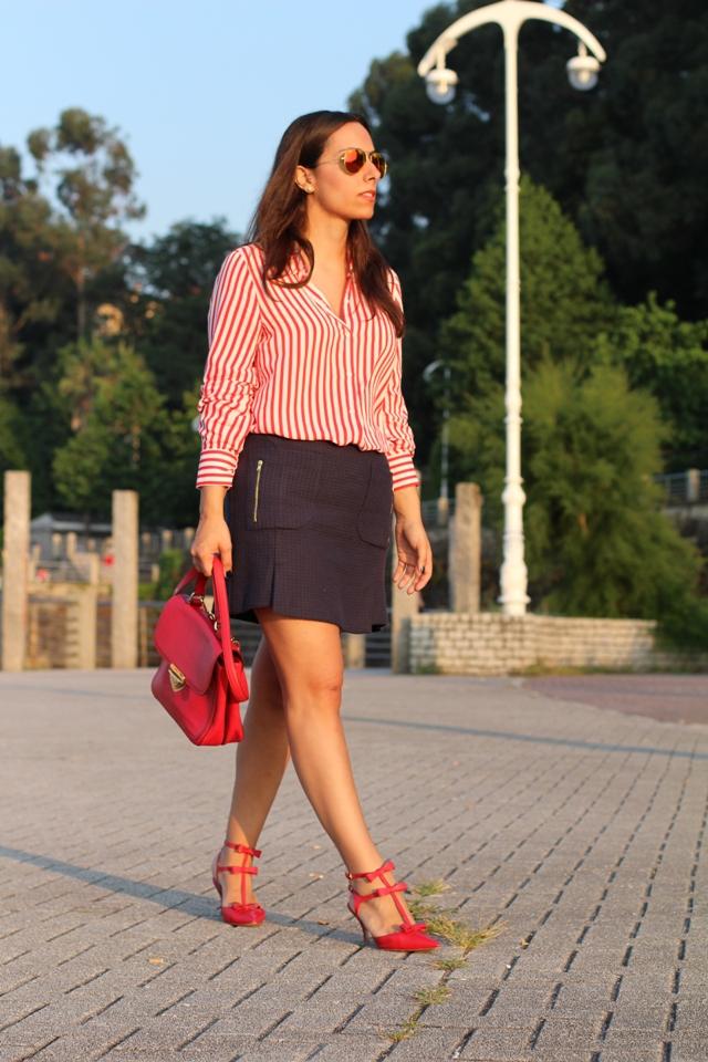 look+navy+looknavy+outfitnavy+camisadeyas