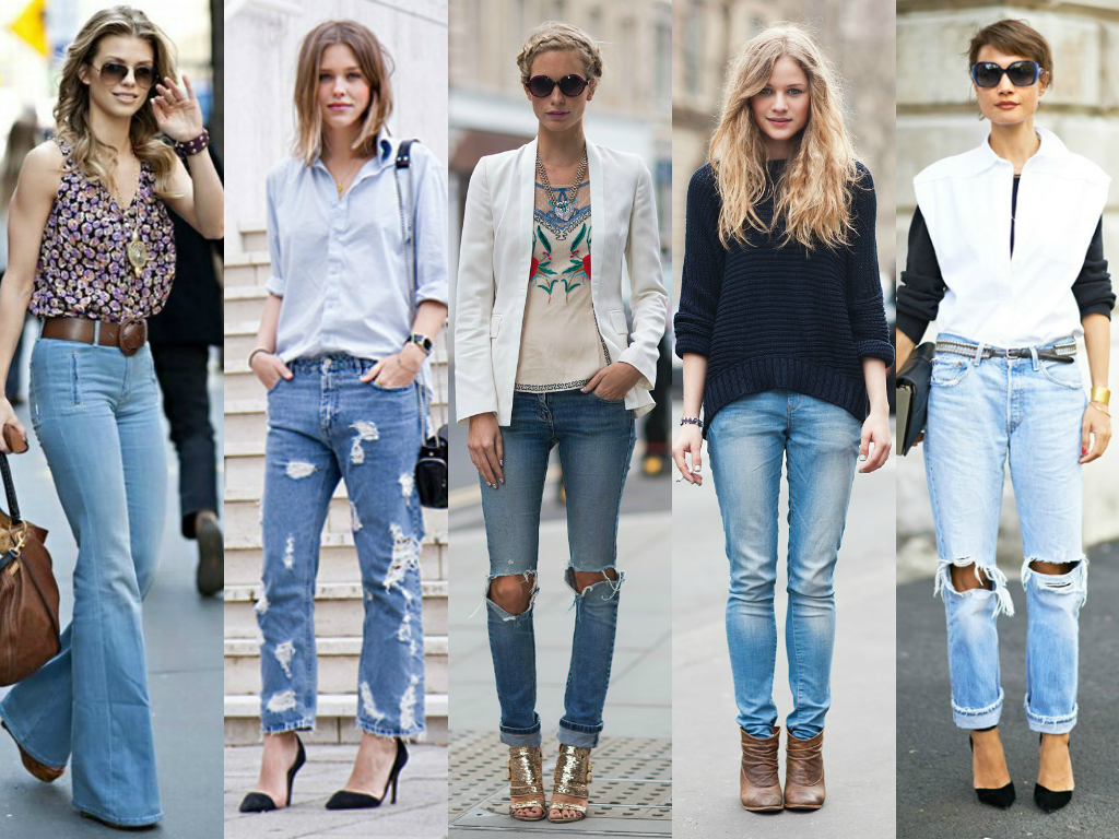 looksconjeans-outfits-with-jeans-street-style-jeans