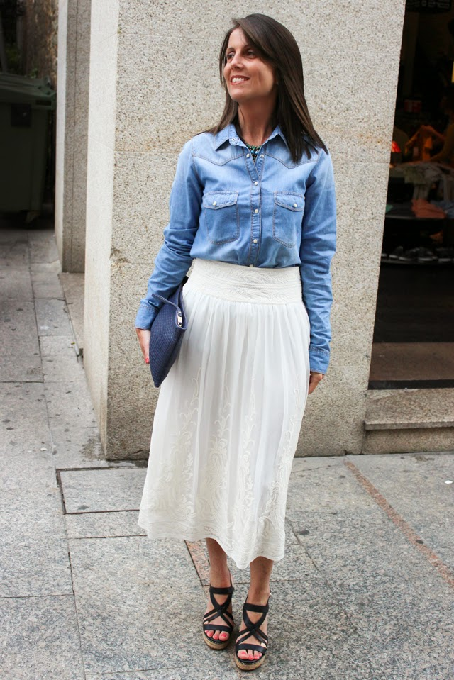 Street Style Vigo