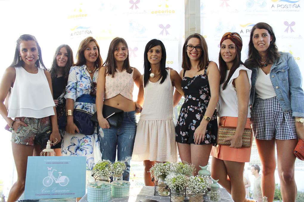 bloggersgallegas+siemprehayalgoqueponerse