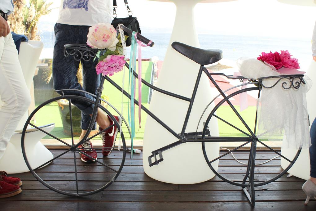 bici+deco+showroom+conemocioncomplementos