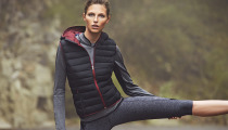 SportsWear Fashion