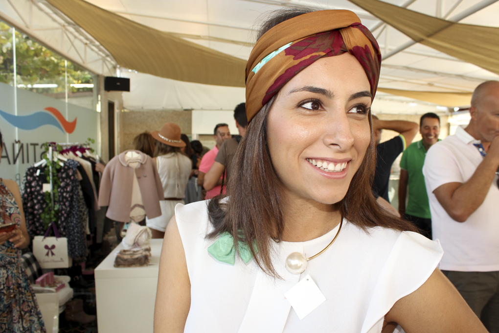 turbante+collar+lazo+perla