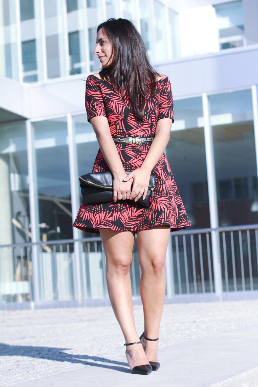 look-lady-vestido-flores-vestido-palmeras-zara