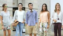Street Style Vigo Septiembre