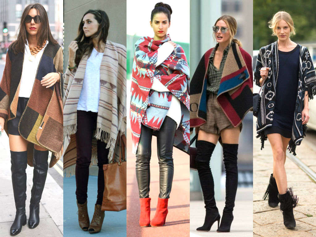 tendencias-2014-ponchos