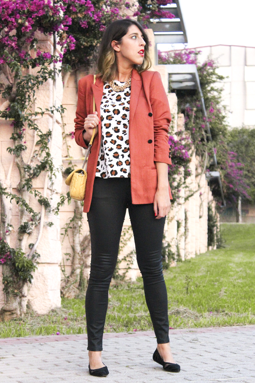 look-blog-moda-vigo-galicia-siemprehayalgoqueponerse