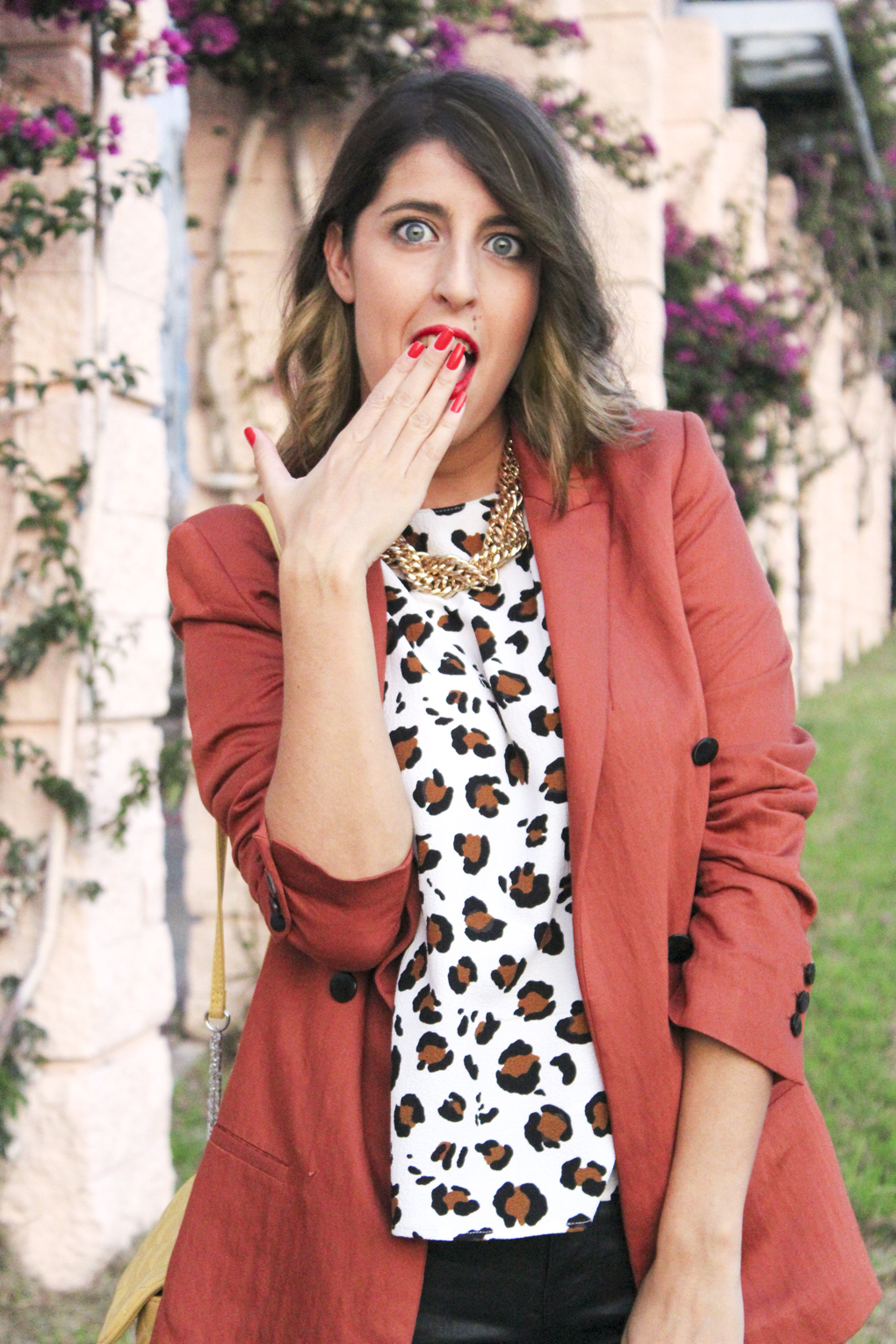 mechas-californianas-blogger-moda-tendencia