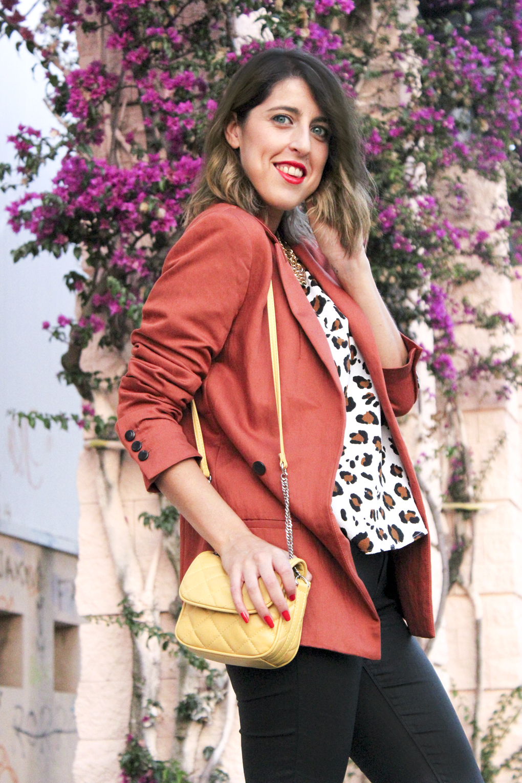 blazer-teja-zara-blog-moda