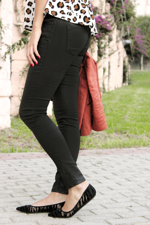 pantalones-piel