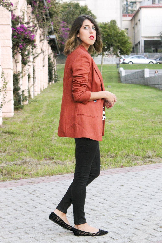 moda-vigo-blog