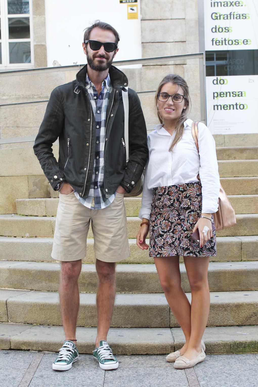 street-style-vigo-street-style-galicia-street-style-moda-en-la-calle-pareja-estilo