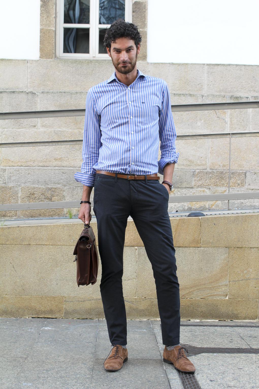 men-style-working-boy-street-style-vigo-street-style-galicia-