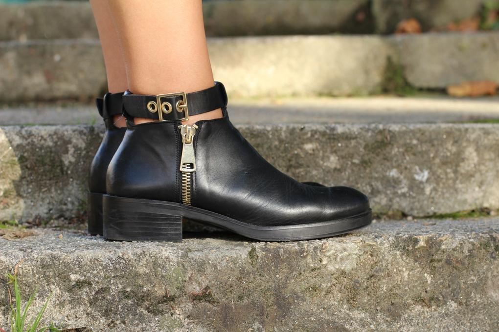 botas-zara-botines-piel-negra-pulsera