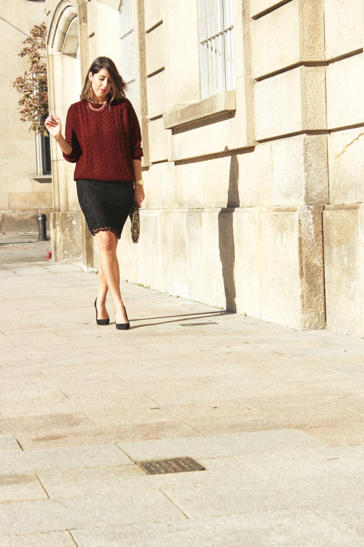 blog-moda-gallego
