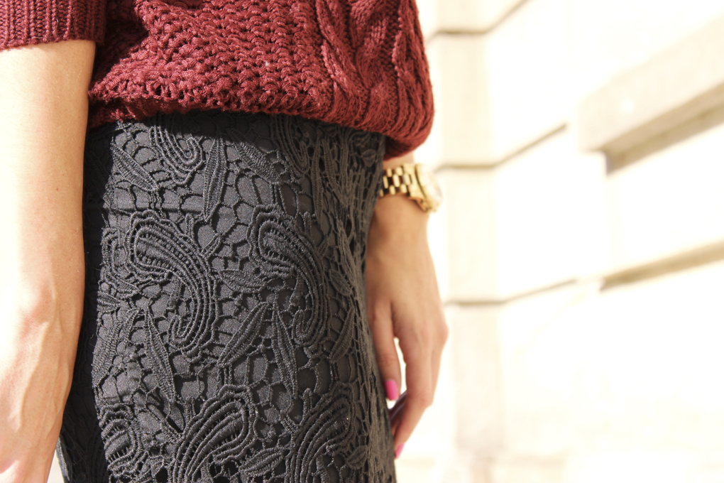 falda-tubo-crochet