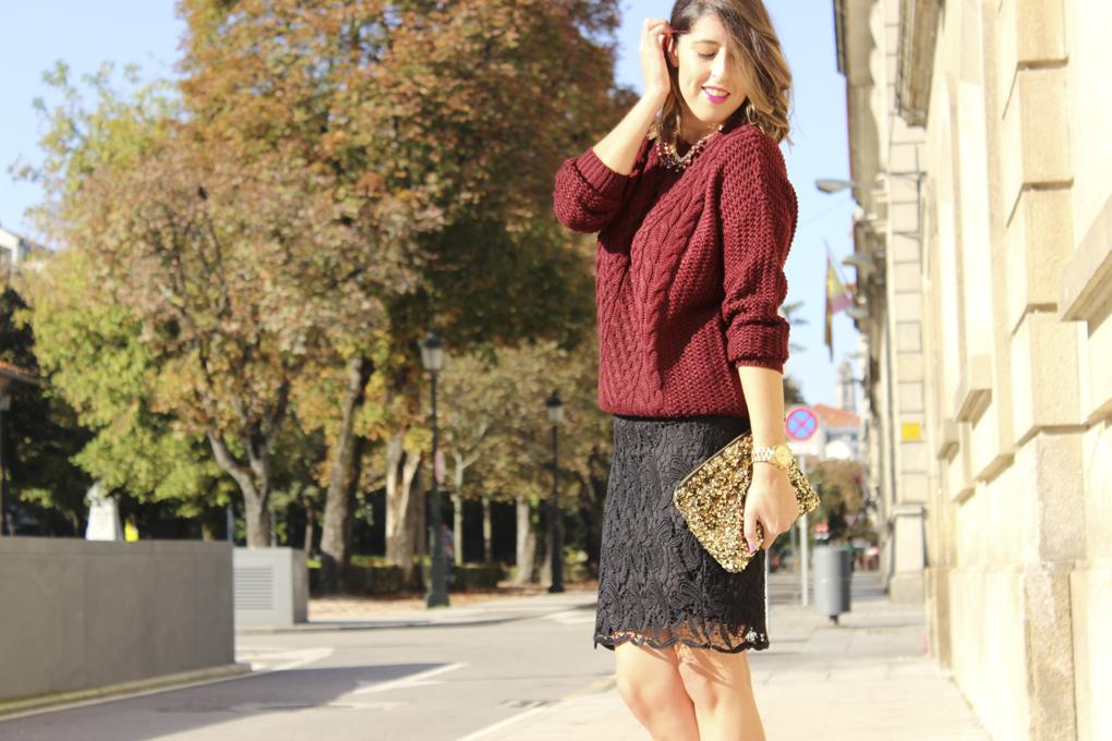 jersey-ochos-falda-crochet-moda-vigo-galicia