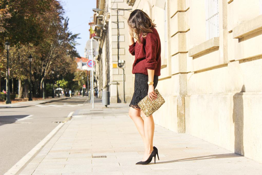 blog-de-moda-vigo