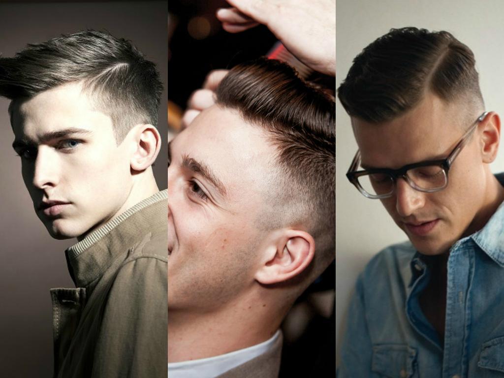 cortes-de-pelo-para-chico-peinado-para-chico