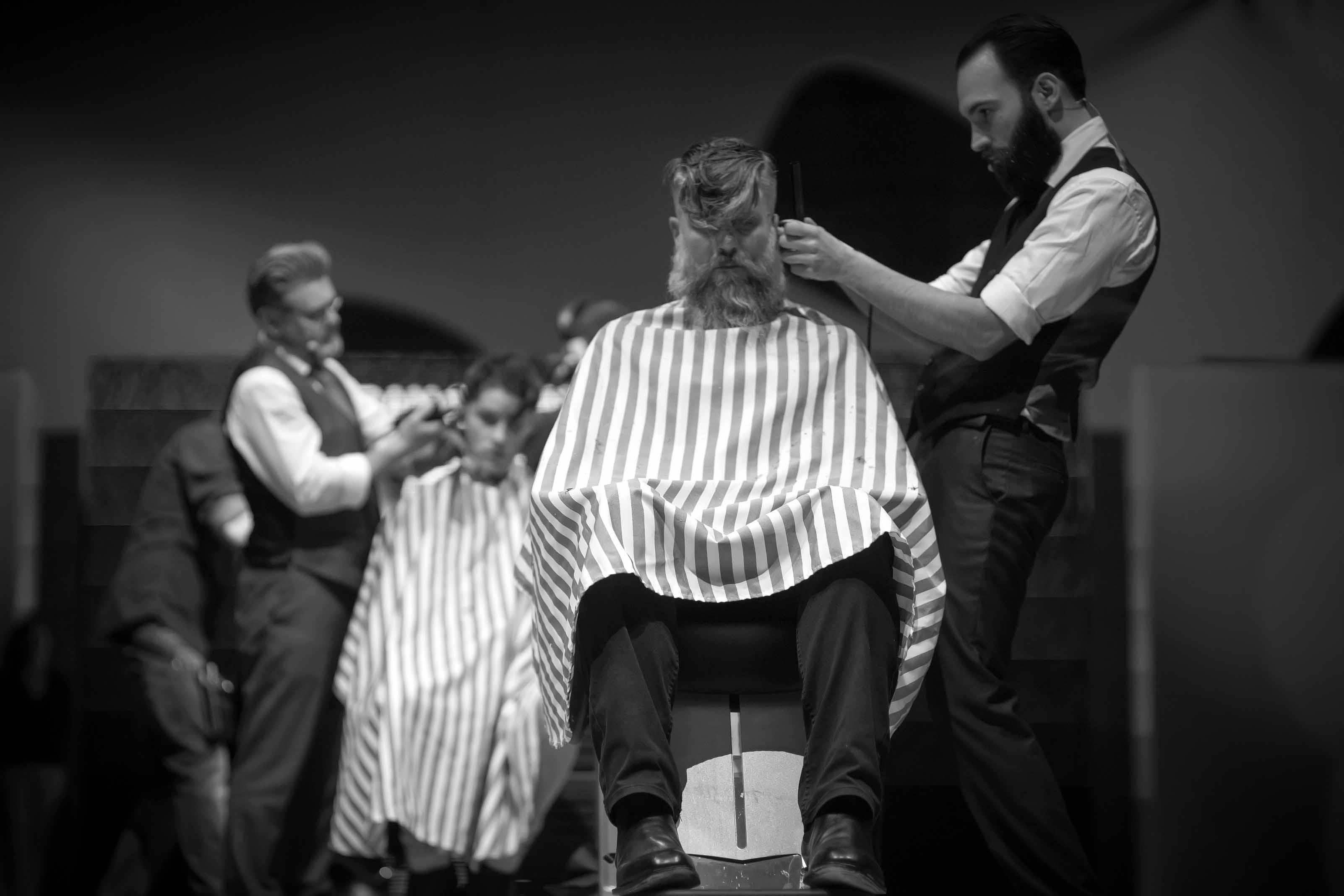 barberias-como-las-de-antes