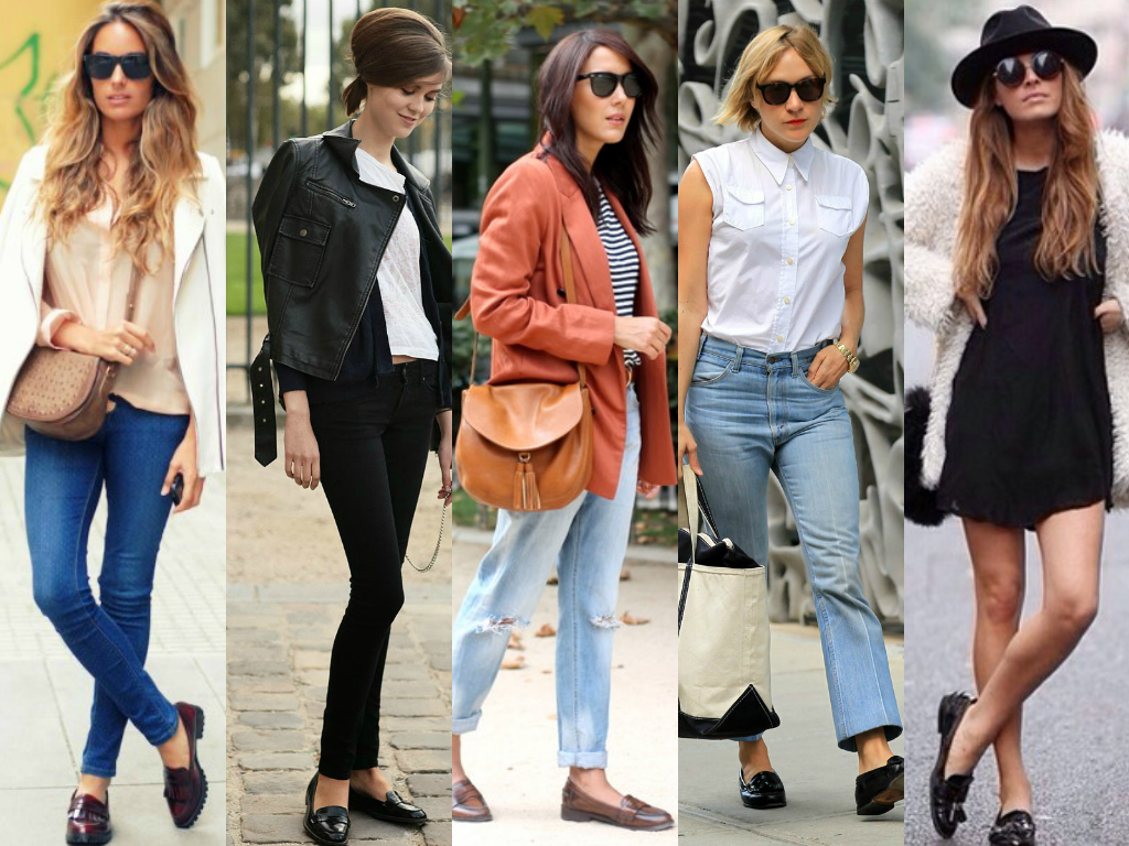 looksconmocasines-looks-con-mocasines-outfits-castellanos