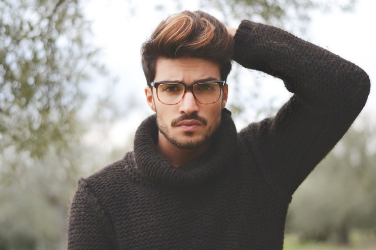 Men S Hairstyles Blog De Moda Y Tendencias Para Hombre Y