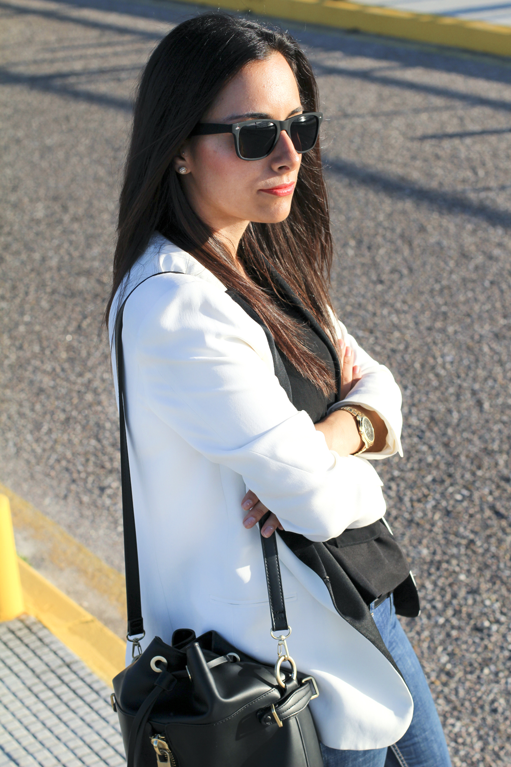 look-americana-esmoquin-outfit-sporty-chic