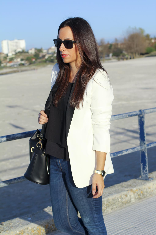 look-americana-esmoquin-zara-outfit-sport-chic-look-con-converse-siemprehayalgoqueponerse