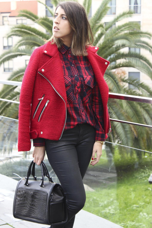 fashion-blog-siemprehayalgoqueponerse-camisa-cuadros