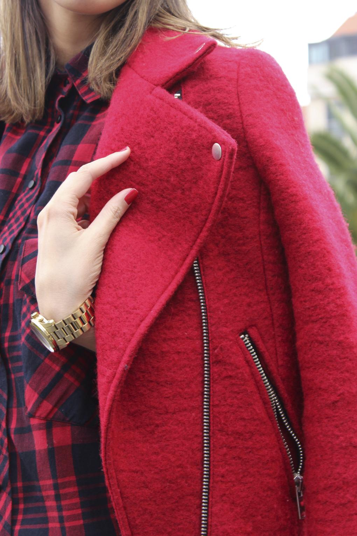 fashion-details-fashion-blog-cuadros