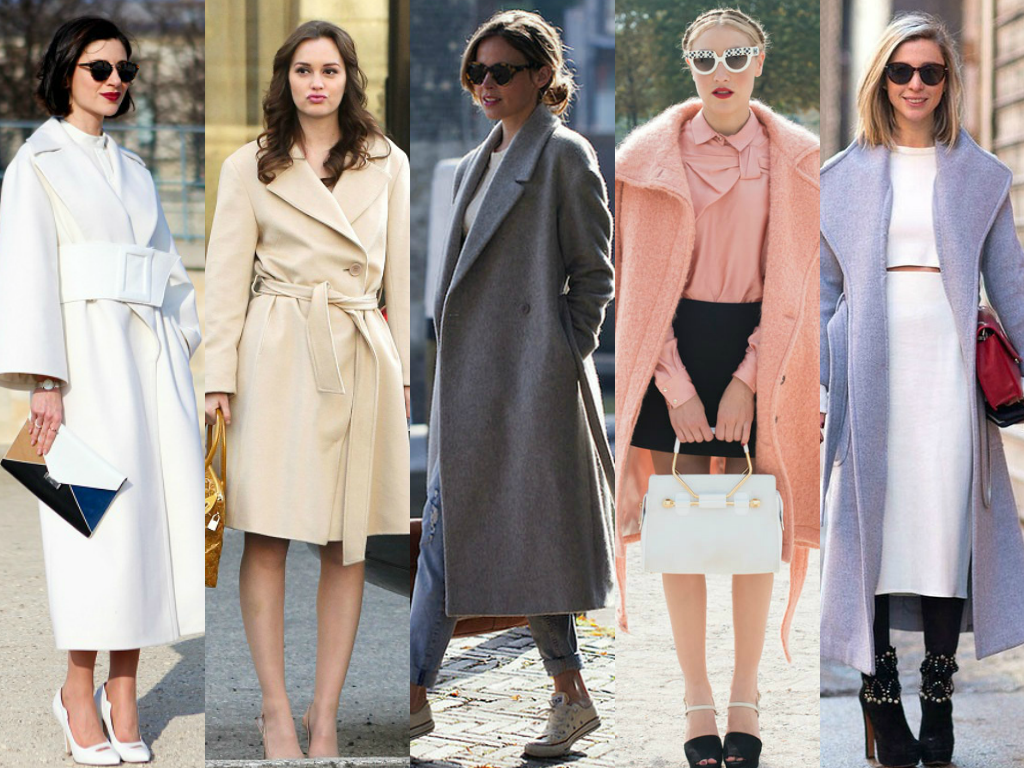 looks-abrigo-bata-outfits-abrigo-bata-street-style-abrigo-bata