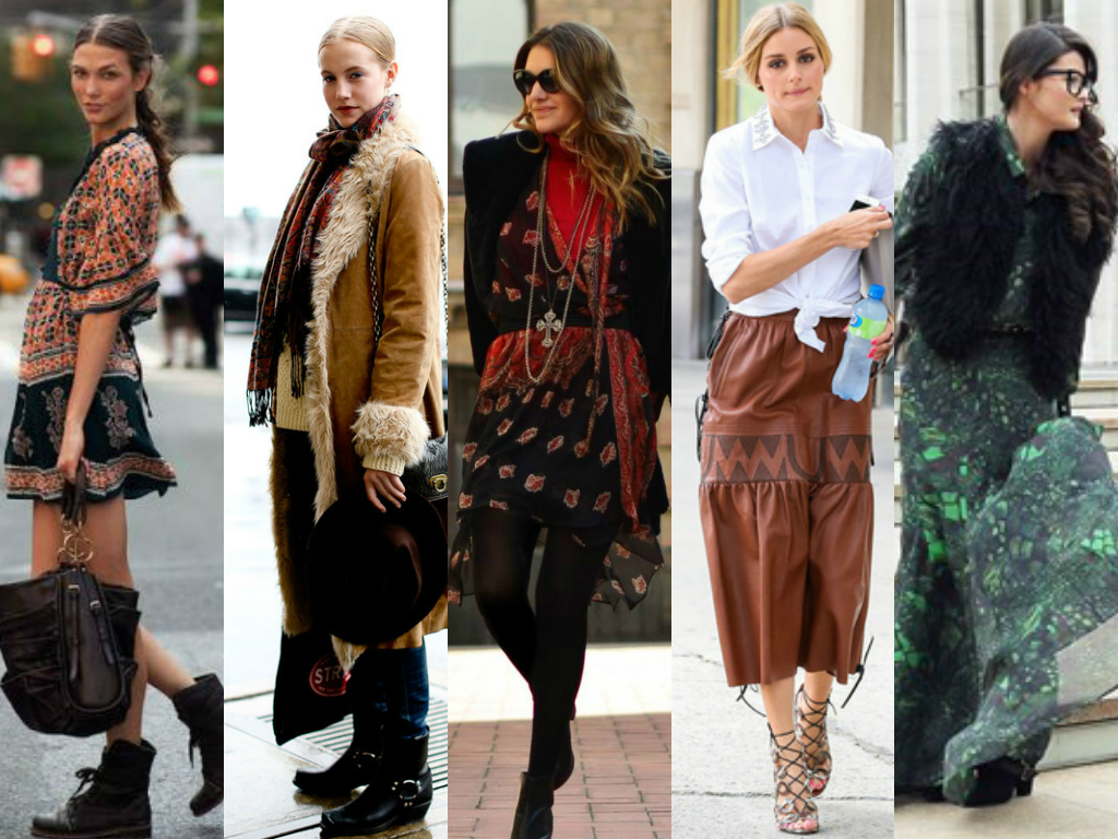 looks-tendencia-folk-estilo-folk-outfits