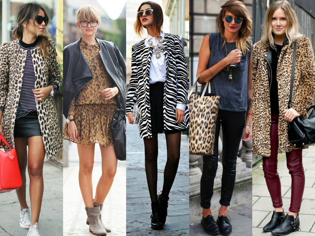 looksleopardo-print-animal-outfits-looks-abrigo-leopardo
