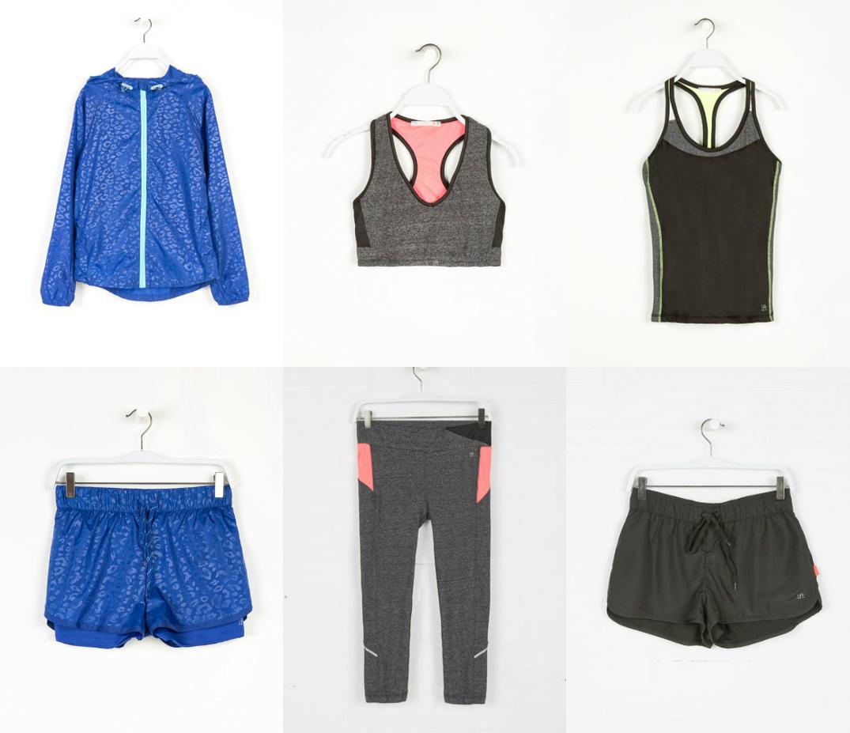 ropa-deporte-mujer-lefties