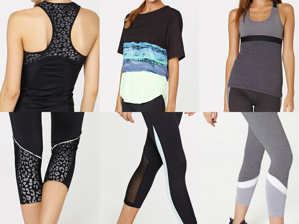sportwear-women-oysho