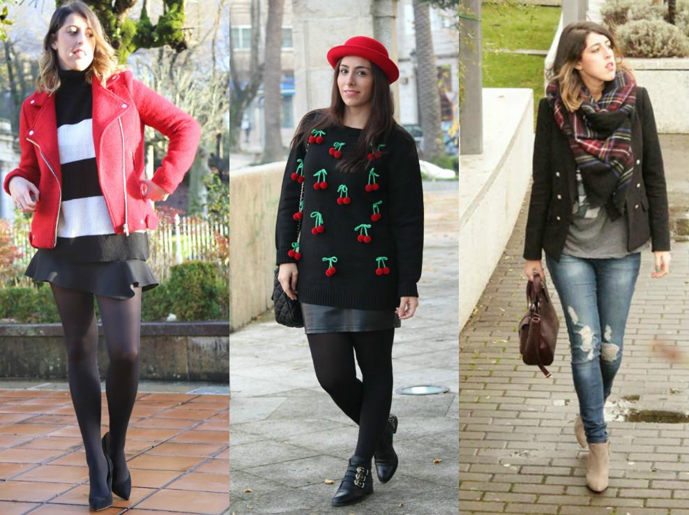 blog-moda-españa-galicia-estilo-tendencias-mujer