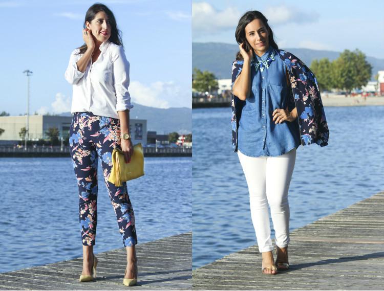 blog-moda-galicia-flores-blanco-vaquero-siemprehayalgoqueponerse