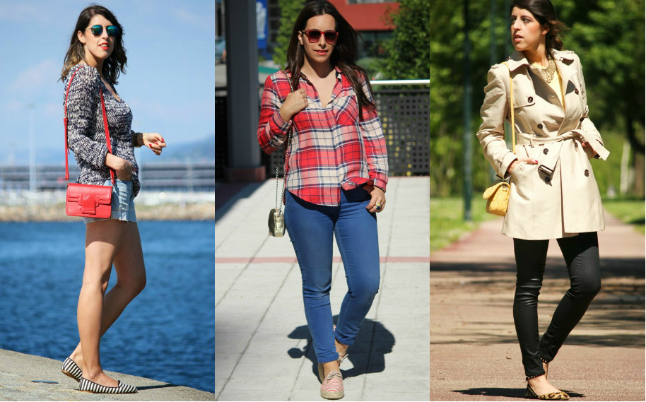 blog-moda-tendencias-vigo-galicia-siemprehayalgoqueponerse
