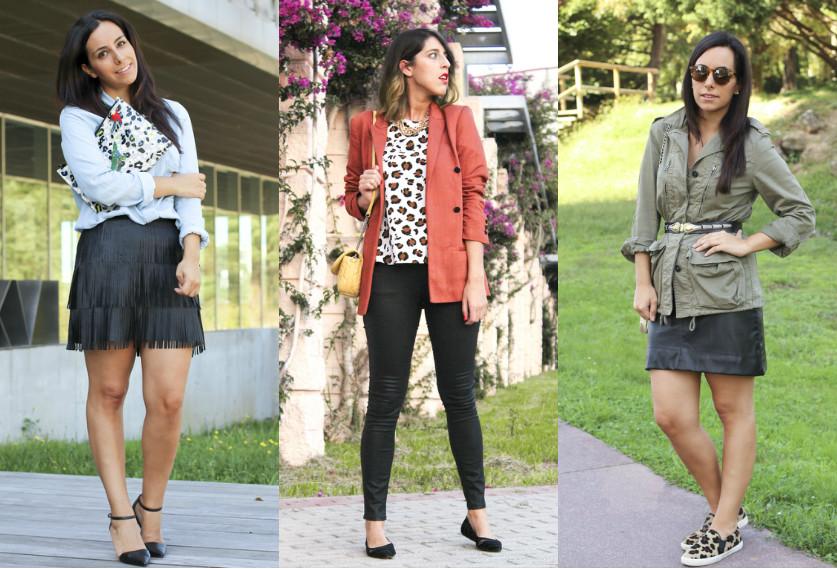 falda-flecos-leopardo-slipon-streetsyle-look