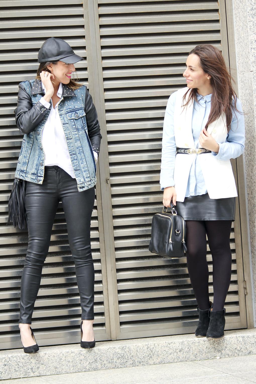 blog-moda-vigo-ropa-calzado-look