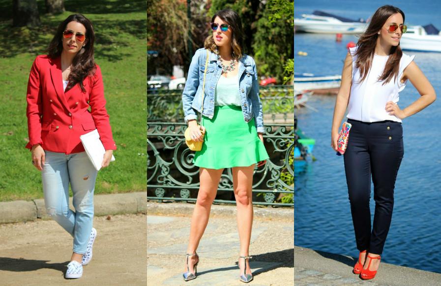 inspiracion-look-marinero-verano-falda-cazadoravaquera-moda